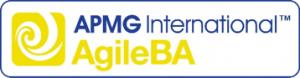 Agile Business Analyst (AgileBA)®