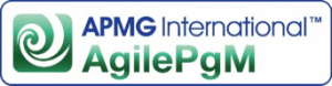 Agile Programme Management (AgilePgM®)