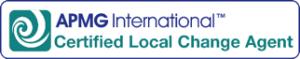 Certified Local Change Agent (CLCA™)
