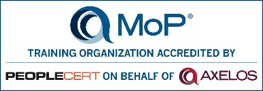 Management of Portfolios (MoP®)