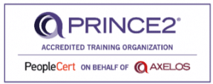 prince2, PRINCE2 ®: Projects in Controlled Environments