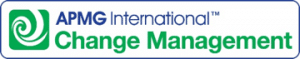APMG International Change Management™