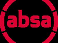 absa-logo-B46B94C6A3-seeklogo.com